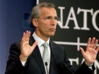 Столтенберг: Не можем да захлопнем вратата пред Русия