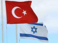 """""""Взгляд"""": Турция се помири с Израел напук на Русия"""