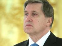 Кремъл опроверга твърдението на американския посланик, че Русия е отказала диалог със САЩ за ПРО