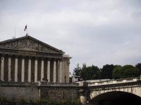 Украински медии: Франция забавя удължаването на санкциите срещу Русия