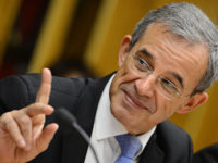 Френски депутат предложи да се въведат санкции срещу Украйна