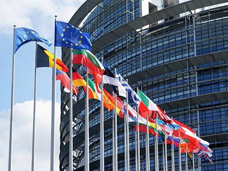 Холандски политик: Холандия не иска да е под властта на ЕС
