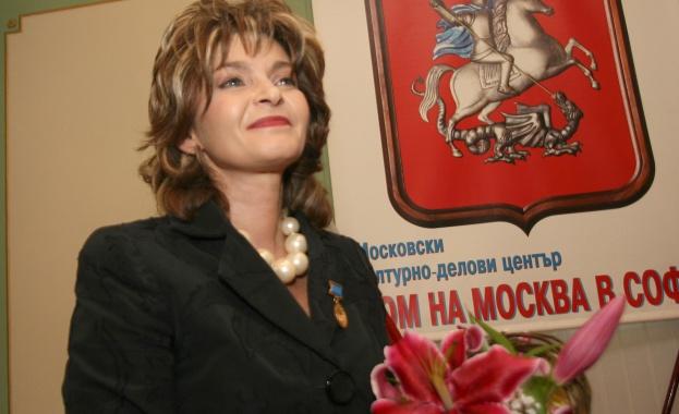 Светлана Шаренкова: Управляващите и част от опозицията предпочетоха изтребителите пред народа