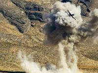Defense One: ВВС на САЩ са изгубили данните от разследванията си от последните 12 г.