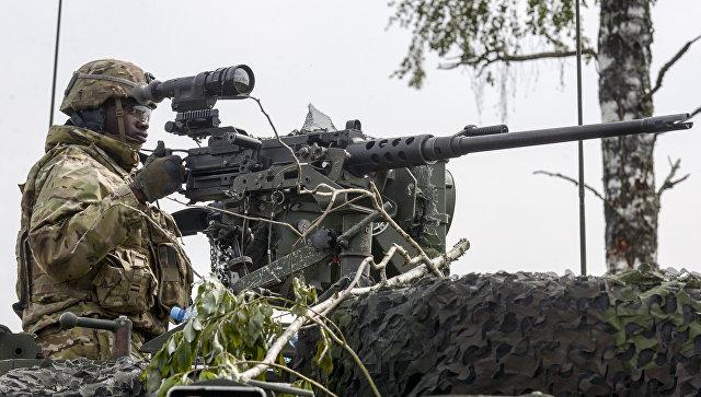"""Die Zeit: НАТО е като """"старо куче"""""""