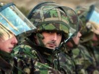 """Focus: Западна Европа не бърза да защитава """"наплашената"""" Прибалтика"""