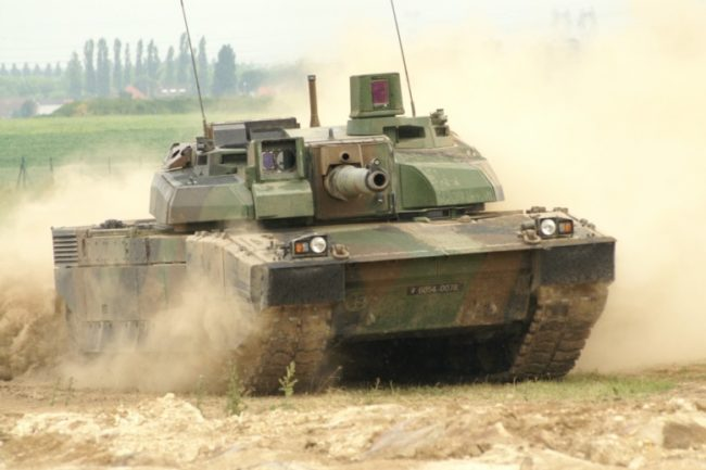 NI: Двойните стандарти на НАТО могат да доведат до война с Русия