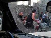 NYT: Доставяното от ЦРУ оръжие за сирийските бунтовници се продава на черния пазар
