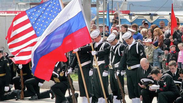 Washington Times: САЩ трябва да се сближат с Русия, за да сдържат Китай