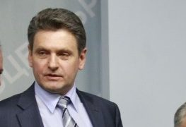 """Н. Малинов: Разширяването на социалната база е основна задача пред НД """"Русофили"""""""