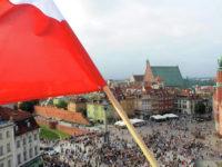 МО на Полша: НАТО трябва да прилага политика на сдържане по отношение на Русия