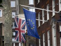 Великобритания подкрепя идеята за участието на Русия в гарантирането на глобалната сигурност
