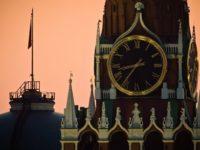 В Кремъл не са съгласни с оценките на британския парламент за Крим и Донбас