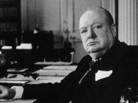 """В Крим призоваха Великобритания да престане да гледа на Русия """"с очите на Чърчил"""""""