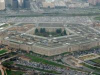 В Пентагона признаха, че се страхуват от конфликти с руските военни