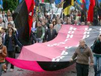 В Полша откриха документи на Украинската бунтовническа армия с призиви да се убиват жени и деца