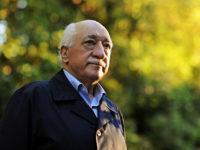 В Анкара подозират, че Гюлен може да напусне САЩ
