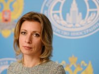 """МВнР на РФ: НАТО не даде конкретни примери за """"руската заплаха"""""""