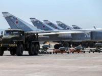 Има ли риск от сблъсък между Русия и САЩ в Сирия?