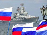 Контролът на САЩ върху Крим – основната цел на държавния преврат в Киев