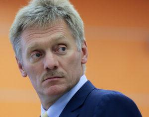 Кремъл: Думите на Тръмп за възможността да признае Крим не променят отношението на Русия към него