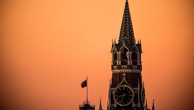 """Кремъл: Изказванията на американските военни експерти, че Русия може да нападне Полша са """"псевдо анализи на безумци"""""""