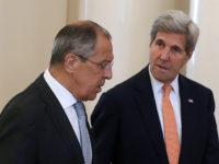 Лавров: Атентатът в Ница потвърждава спешната необходимост от сътрудничество между Русия и САЩ в борбата срещу тероризма