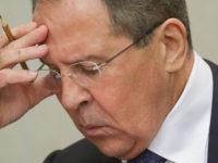 Лавров: Русия се готви за провеждането на втора конференция за защита на християните в света