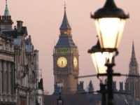 Daily Mail: Пропагандата на британското правителство ще доведе Лондон до война с Русия