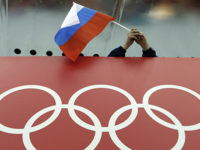 МОК не спря руснаците от Рио`16