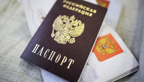 Путин предостави руско гражданство на бразилския футболист Марио Фернандес