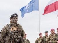 Няколко хиляди военни на САЩ и НАТО ще бъдат разположени в Полша