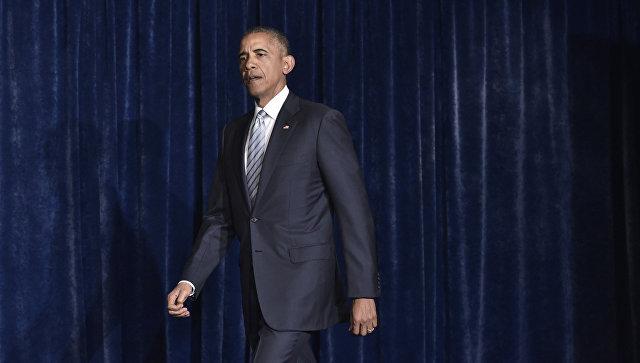 Обама: Русия може да оказва влияние върху президентските избори в САЩ