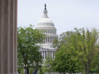 Републиканците признават общите цели на САЩ и Русия, но критикуват политиката на Москва
