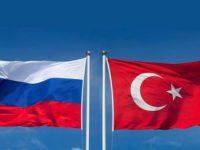 Експерт: Турция ще се стреми към скорошно нормализиране на отношенията с Русия