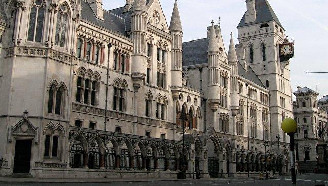 Русия поиска от съда в Лондон да ускори разглеждането на иска по украинския дълг
