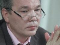 Руски депутат: Русия едва ли ще се съгласи на продължаване на СНВ-3