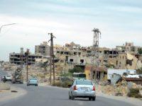 """САЩ искат """"седмица на тишина"""" в Сирия, за да разграничат терористите от опозицията"""