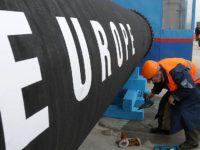 """""""Комерсант"""": Полша може да лиши """"Северен поток 2"""" от западни партньори"""