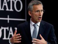 Voice of America: НАТО се укрепва в Прибалтика и обвинява Русия в увеличаване на силите