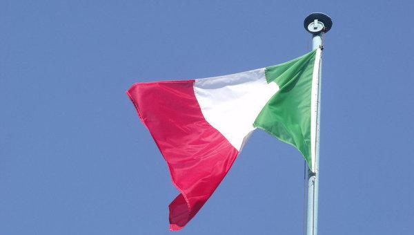 Съветът на Тоскана призова за отмяна на санкциите срещу Русия