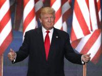 Тръмп подкрепи идеята за съвместна борба с Русия срещу ИД