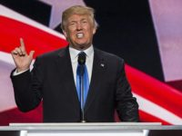 Критикуваха Тръмп за нежеланието автоматично да защити съюзниците в НАТО