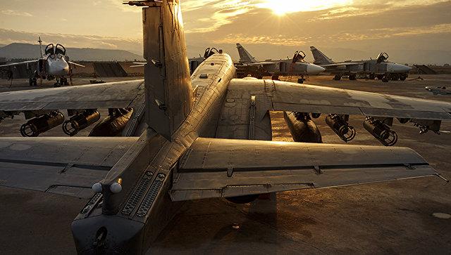 В Турция заявиха, че пилотът, свалил Су-24, сам е взел решението