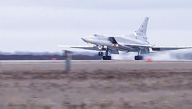 При необходимост Русия може да увеличи контингента си в Сирия