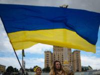 Украйна ще подаде запитване в СТО за законността на въведените от Русия транзитни ограничения