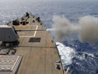 Руски медии: Ученията на НАТО морят делфините в Черно море