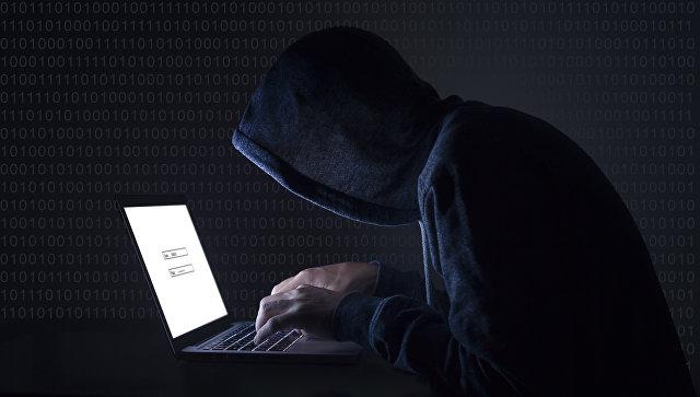 """Хакерите, атакували пощата на Демократическата партия на САЩ, нарочно оставили """"руска следа"""""""