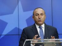 Чавушоглу: ЕС не може да заплашва Анкара заради възможното възстановяване на свъртното наказание