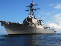 """Черноморската флотилия на НАТО: Авантюра с елементи на """"хибридна война"""""""